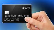 Apple yeni kredi kartı hazırlığında