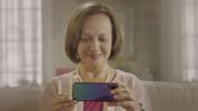 Huawei'den Anneler Günü'ne özel video