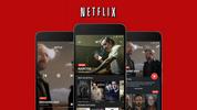 Netflix Android telefonlarına ön izleme desteği sunacak!