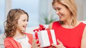 Teknolojik annelere teknolojik hediyeler