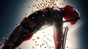 Deadpool 2'den ilk yorumlar geldi!