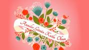 En güzel Anneler Günü mesajları