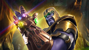 Thanos'un Fortnite'a gelme sebebi belli oldu!