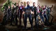 Avengers 4 hakkındaki çılgın dedikodular!