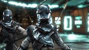 Rage 2'den yeni bilgiler paylaşıldı!