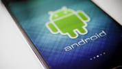 Android'li telefonlara güvenlik düzenlemesi