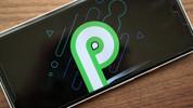Hangi Nokia telefonlar Android P güncellemesi alacak?