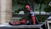 Deadpool'un yaratıcısı Deadpool 2'yi nasıl buldu?
