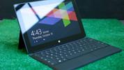 Microsoft'tan katlanabilir tablet mi geliyor?