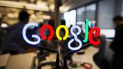 Bu soruları yanıtlamadan Google'da işe giremezsiniz!