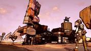 Borderlands 3 bu E3 etkinliğinde olacak mı?