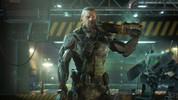 Call of Duty: Black Ops 4'ten yeni oynanış videoları!