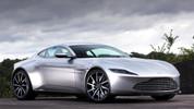 Aston Martin Vantage yenilendi!