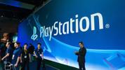 Sony'nin E3 planlarına bir yenisi daha eklendi!