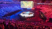League of Legends lig kuralları değişiyor