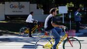 Google'da çalışanlar ne kadar maaş alıyor?