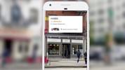 Google Lens bağımsızlığını ilan etti