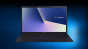 Asus ZenBook S videosu yayınlandı