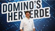 Domino's Pizza teknolojiyle büyüyor