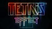 Tetris geri dönüyor!