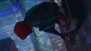 Spider-Man filminden yeni fragman geldi!