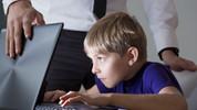 Yaz tatili için ailelere teknolojik uyarılar!