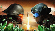 Efsane cebe geliyor: Command & Conquer Rivals
