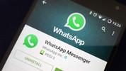 Ünlü firmadan WhatsApp ve Snapchat yasağı