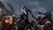 Doom Eternal duyuruldu!