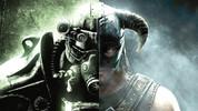 Bethesda E3 2018'de neler duyurdu?