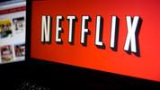 Netflix'te izleme geçmişine nasıl bakılır?