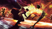 Devil May Cry V duyuruldu!