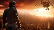 Resident Evil 2 Remake duyuruldu!