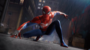 Spider-Man PS4 ortalığı kasıp kavuracak!