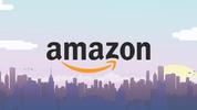 Amazon Web Services artık Türkçe!