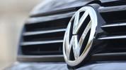 Volkswagen'e şok ceza!
