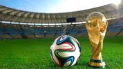 Yapay zekaya göre dünya kupasını kim alacak?