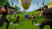 Sony birçok Fortnite oyuncusunu banladı!