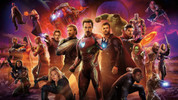 Yeni Avengers filminin adı sızdırıldı!