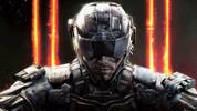 PlayStation'dan ödüllü Call of Duty yarışması!