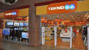 MediaMarkt Teknosa'yı satın alabilir!
