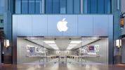 Apple randevu nasıl alınır?