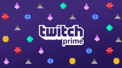 Twitch Prime üyelerine 21 adet ücretsiz oyun!
