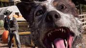 Far Cry 5'in yeni güncellemesi yayınlandı!