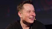 Elon Musk'tan Tayland açıklaması!