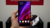 Xiaomi Mi Mix 3'ün fiyatı belli oldu!