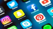 Sosyal medyada vergilendirme dönemi!