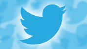 Twitter takipçi sayıları düşecek