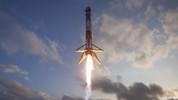 SpaceX erteleme kararlarına devam ediyor!