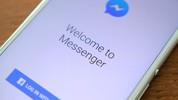 Facebook Messenger çöktü!